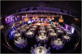 incredible wedding decoration planner wedlock planners wedding and