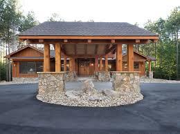 building custom homes north carolina custom home contractor builder jcm custom homes