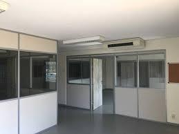 le bureau evry le bureau evry 100 images location bureau évry 91000 bureaux