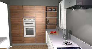 cuisine virtuelle cuisine virtuelle boîte en bois boîte en fer