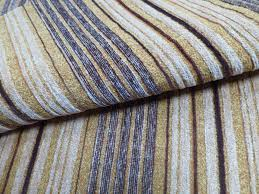 wool upholstery fabric 2017 latest upholstery fabric sofas