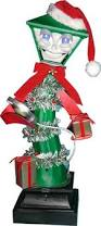 Singing M M Christmas Ornaments by Christmas And Seasonal Www Gmkmg Com