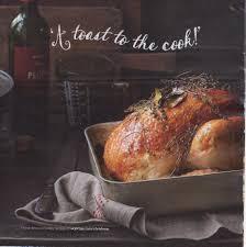 waitrose christmas food list christmas recipes