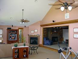 sunrooms for your home u2013 home remodel home improvements
