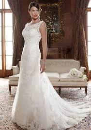 laced wedding dresses cheap lace wedding dress wedding corners