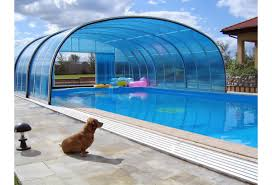 swimming pool enclosure high line laguna neo ph01