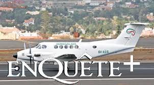 bureau enqu e avion resultats du bea sur le crash de senegalair les sorties de pistes