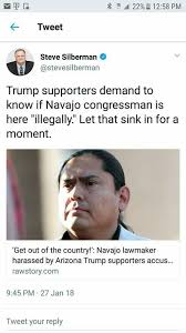 Native Memes - native memes facebook