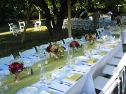 Banquet Table Decorations Centerpieces Ohio Trm Furniture