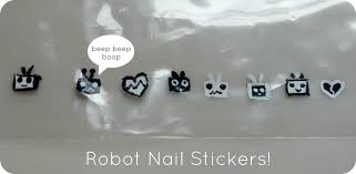 make your own logo stickers 3502