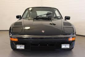 porsche 930 turbo flatnose 1984 porsche 930 turbo flatnose coys of kensington