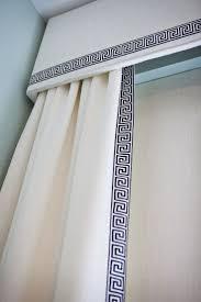 91 best window coverings images on pinterest window coverings