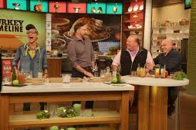 the chew s schedule for the week of 11 23 drew barrymore alison