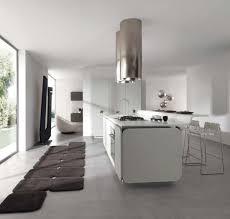 kitchen carpeting ideas kitchen grey carpets ideas steel chimney modern kitchen design