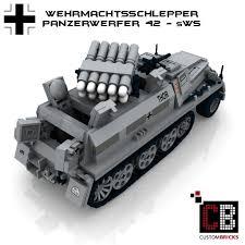 lego army jeep instructions the world u0027s best photos of halbkettenfahrzeug flickr hive mind