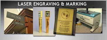 Engraving Services Laser Engraving Laser Marking Laser Engraving Services Laser
