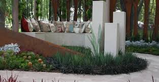 contemporary landscape designs landscape ideas