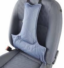 si鑒e ergonomique voiture coussin gonflant pour voiture support lombaire pour auto
