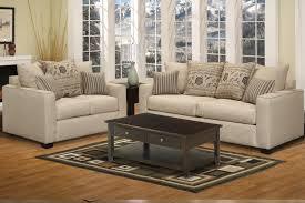 living room interesting sofa loveseat set inexpensive loveseats