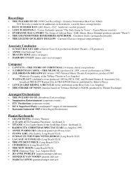 resume in pdf resume