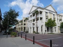 Street Map Orlando Fl by 4828 New Broad Street Apartments Orlando Fl Walk Score