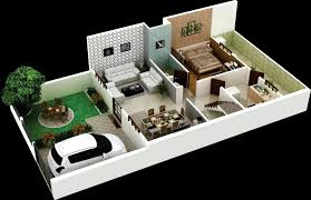 2 Bhk Home Design Ideas by Indian Flat Interior Design U2013 Youtube Throughout Home Decor Ideas