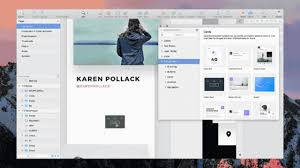 Manage Invision U0027s New Tool Lets Big Teams Manage Sprawling Design Systems
