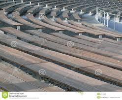 stadium benches stock photos images u0026 pictures 259 images