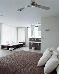 ceiling fan in living room ideas studio ceiling fan placement