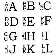 stacked monogram stacked monogram machine embroidery fontw 700x700 jpg