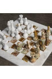 decorative chess set chess set with glass board egypt vs rome