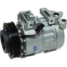 lexus es 350 ac compressor amazon com compressors compressors u0026 parts automotive