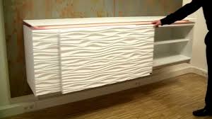 Highboard Sideboard Highboard Design Modern Rheumri Com
