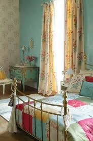 12 best shabby chic decorating images on pinterest bedrooms
