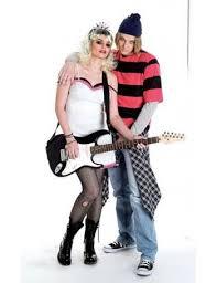 Halloween Rockstar Costume Ideas 90 U0027s Costumes 90s Fashion 90s 90s Costumes 90s Clothes