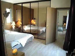 chambre maison charmant chambre a coucher 1 deco photo maison et armoire
