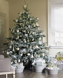ornaments white ornaments time