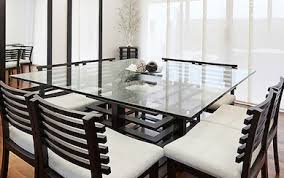 54 inch square glass table top square glass table tops discounted square glass tops for dining