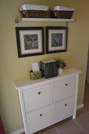 Ikea Laundry Room Storage by Entry Table Ikea Entryway Furniture Ideas