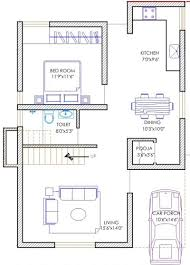 1300 sq ft 2 bhk 2t villa for sale in g9 silicon city ilavala
