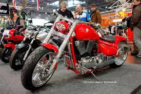 14 Best Creative Unique Motorcycles Images On Pinterest