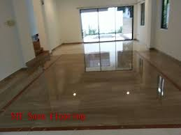 Parquet Laminate Flooring Tiles Professional Parquet Laminate Marble Flooring Polishing U0026 Repair