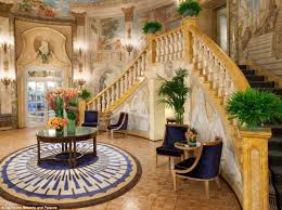 Most Expensive 1 Bedroom Apartment New York City U0027s Most Expensive Apartment Costs 500 000 A Month