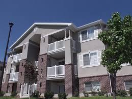 Homes For Rent Utah by Utah Section 8 Housing In Utah Homes Ut