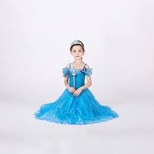 Halloween Costume Cinderella Cheap Costume Cinderella Women Aliexpress