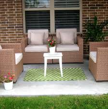 Outdoor Area Rug Clearance by Luxurious And Splendid Patio Rugs Clearance Interesting Ideas