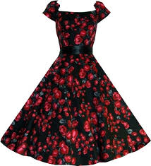 cheap pretty red dress find pretty red dress deals on line at