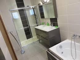 chambre d hote vals les bains chambre d hôtes les clos de la vigne chambre d hôtes vals les bains