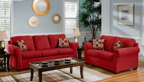 friedson sofas with beds red sofa cover restoration hardware
