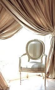 Curtains St Louis Gorgeous Silk Drapes And Pull Backs Elizabeth House St Louis